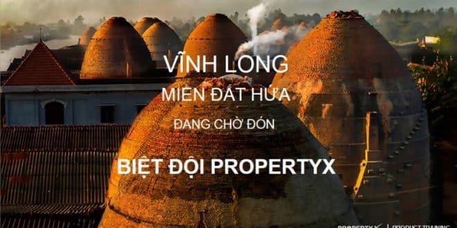 vinh long new town 4
