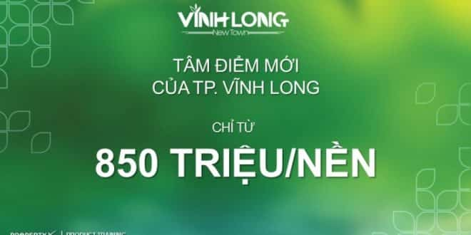 vinh long new town 45