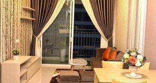 golden mansion 3 phong chuyen nhuong 10