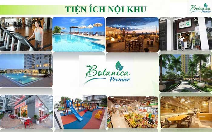 thue can ho botanica premier