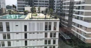 orchard parkview cho thue gia tot 2