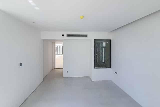 Thi công lắp đặt hoàn thiện nội thất các căn biệt thự còn lại