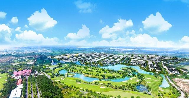 Nhìn chung dự án New Galaxy Bình Dương do Hưng Thịnh Corp đầu tư mang lại nhiều trải nghiệm mới cho cư dân sinh sống