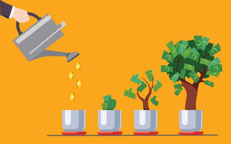 Mini Hotel có thể đem lại lợi nhuận lâu dài cho chủ đầu tư
