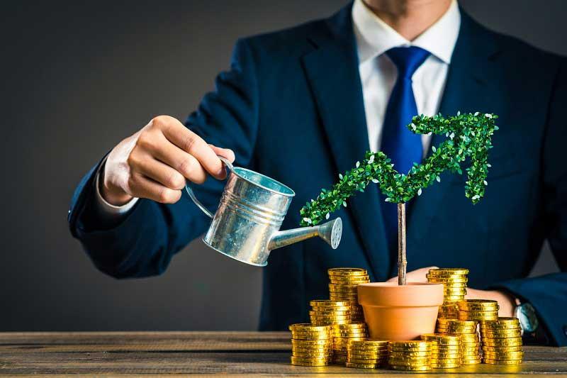 Yếu tố quyết định sự thành công trong đầu tư