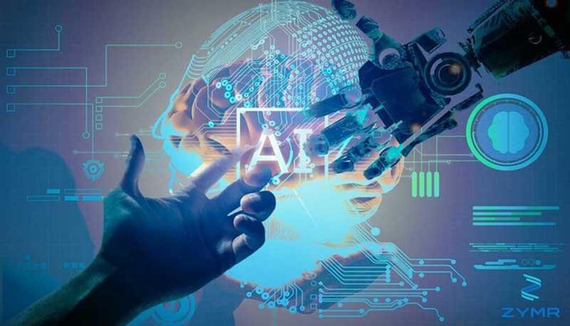 Ứng dụng công nghệ AI trong đô thị thông minh