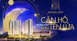 phoi canh tong the du an moonlight centre point