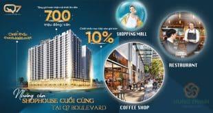 shop house q7 boulevard