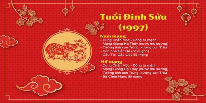 sinh nam 1997 dinh suu hop huong nha nao