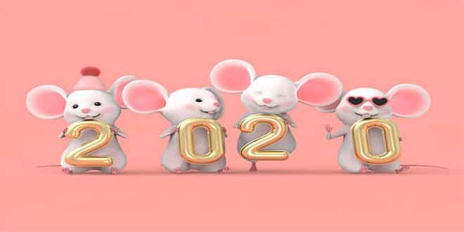 sinh nam 2020 canh ty hop huong nha nao