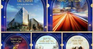 5 su that ve khu ten lua