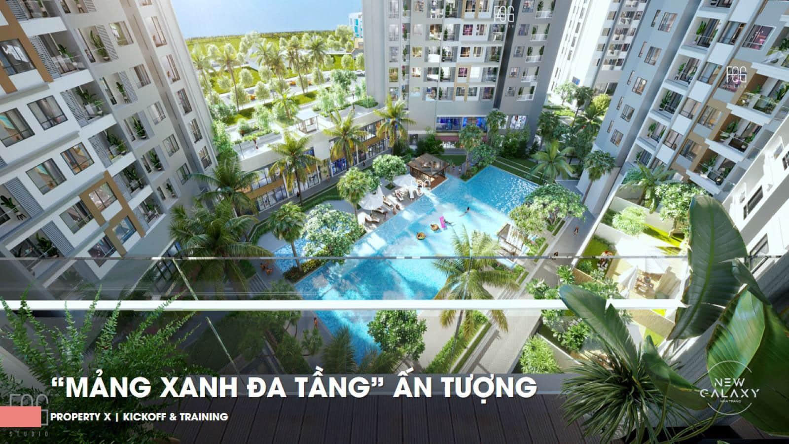 mang canh da tang